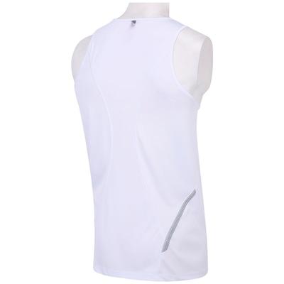 Camiseta Regata Oxer Aberdeen - Masculina