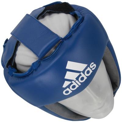 Protetor de Cabeça adidas Oficial Olimpíadas