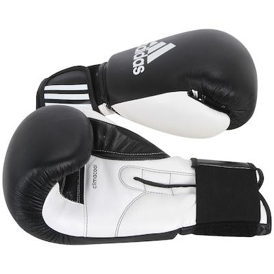 Luvas de Boxe adidas Performer 16 OZ
