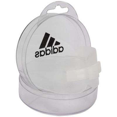 Protetor de Boca Duplo adidas Adibp10