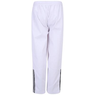 Kimono de Taekwondo adidas Dobok  – Adulto