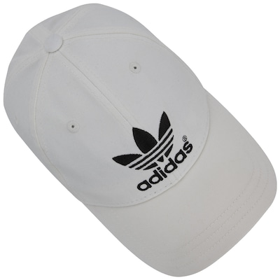 Boné adidas AC Classic - Strapback - Adulto
