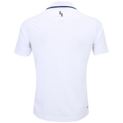 Camisa Polo Fila Open