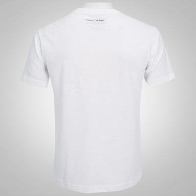Camiseta Vibe Guilherme Guimarães – Masculina