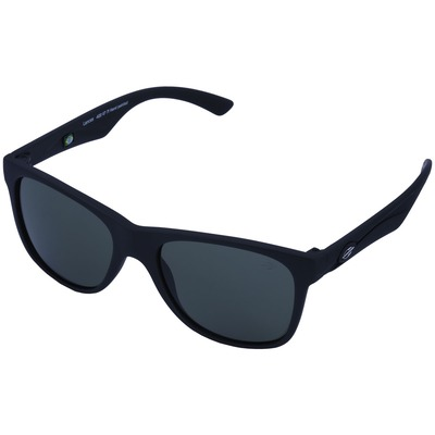 Óculos de Sol Mormaii Lances - Unissex