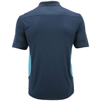 Camisa Polo Adams Lyon - Masculina