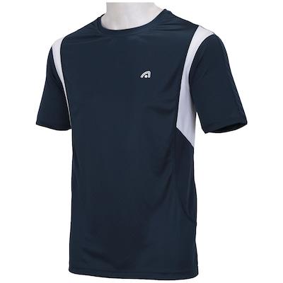 Camiseta Adams Rouen Admaw1407 - Masculina