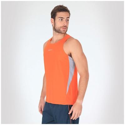 Camiseta Regata Oxer Leeds - Masculina