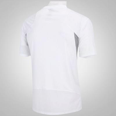 Camiseta Oxer Perth Rumaw1436 - Masculina