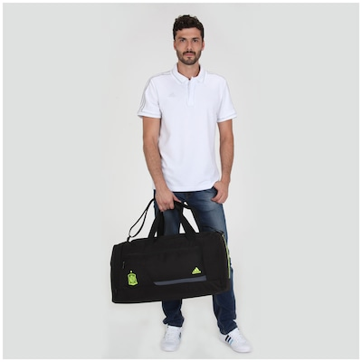 Bolsa adidas Espanha - Unissex