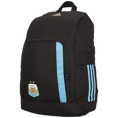 Mochila adidas Argentina
