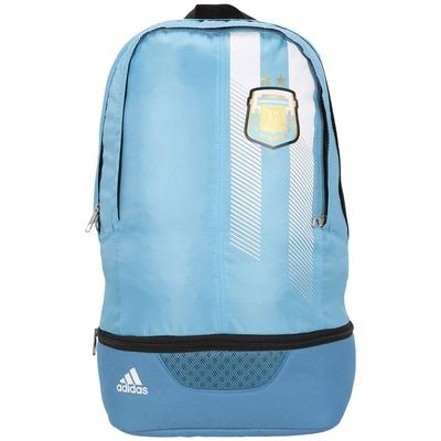 Mochila adidas Premium Argentina