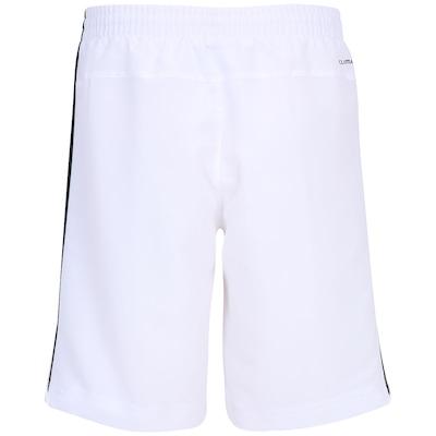 Bermuda adidas Chelsea 3S Climalite - Masculina