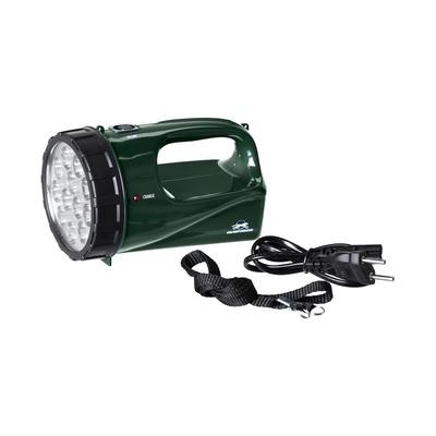 Lanterna Guepardo Tocha Ultra Light Recarregável