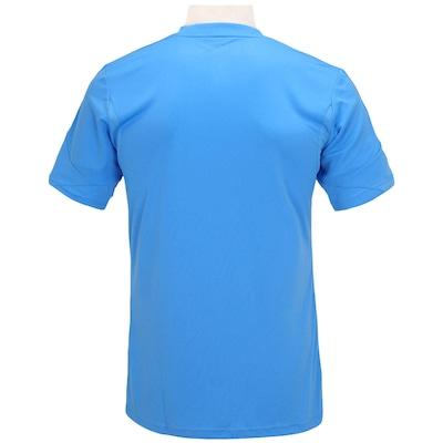 Camisa adidas Olympique de Marseille III 2013-2014 s/nº