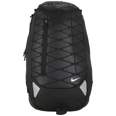 Mochila Nike Cheyenne Vapor II BA4721