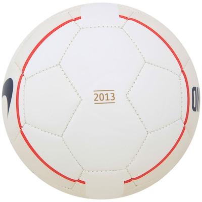 Minibola de Futebol de Campo Nike Inglaterra Skills - Infantil
