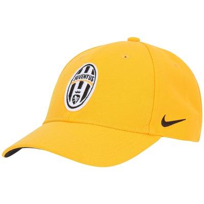 Boné Nike Juventus Core - Adulto