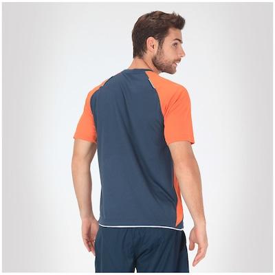 Camiseta Oxer Leeds Rumaw 1438 - Masculina