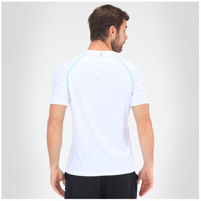 Camiseta Oxer Cardiff - Masculina