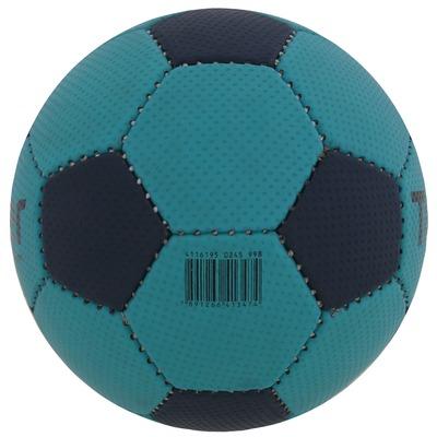 Bola Hand Ball Topper – Infantil
