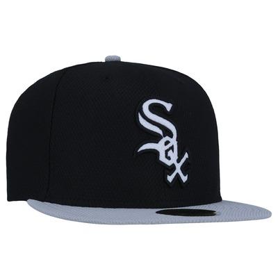 Boné Aba Reta New Era Chicago White Sox - Adulto