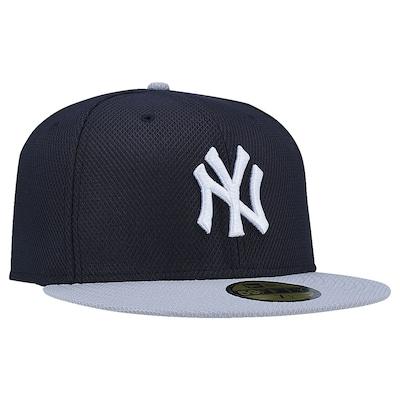 Boné Aba Reta New Era New York Yankees MLB RD - Adulto