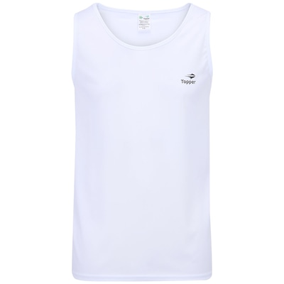 Camiseta Regata Topper Evidence II – Masculina
