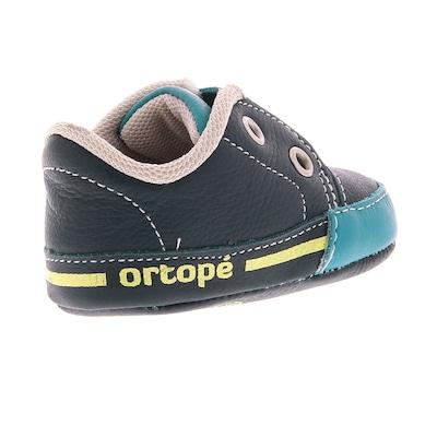 Tênis Ortopé - Infantil