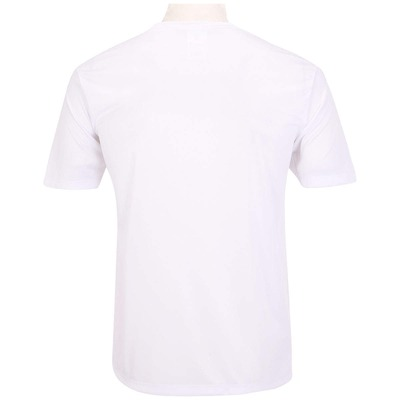 Camisa Topper Basic – Masculina