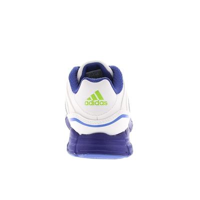 Tênis adidas Adifast Syn K FW13 – Infantil