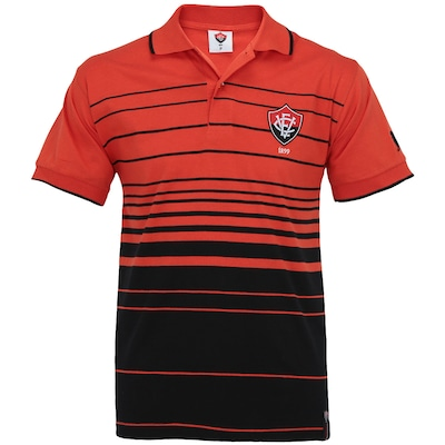 Camisa Polo Vitória - Masculina