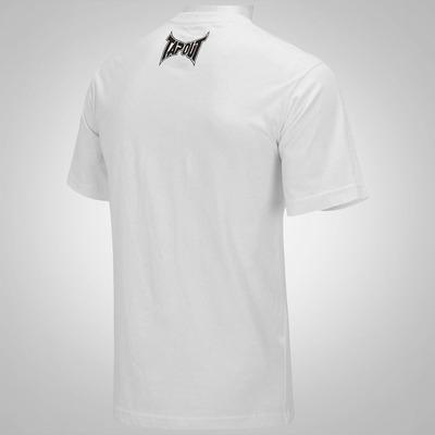 Camiseta Tapout Self Made 423011 – Masculina