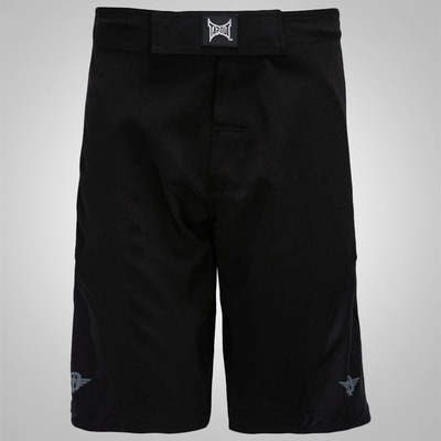 Bermuda Tapout Premium Athletic - Masculina