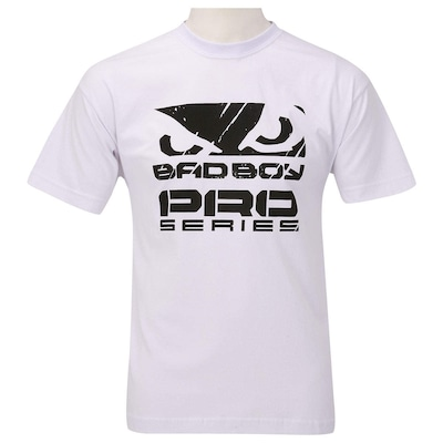Camiseta Bad Boy Pro Series BB2525 – Masculina