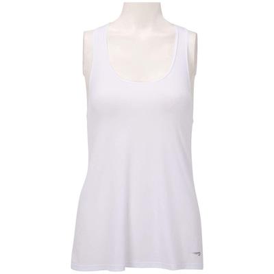 Camiseta Regata Rainha Alecia - Feminina