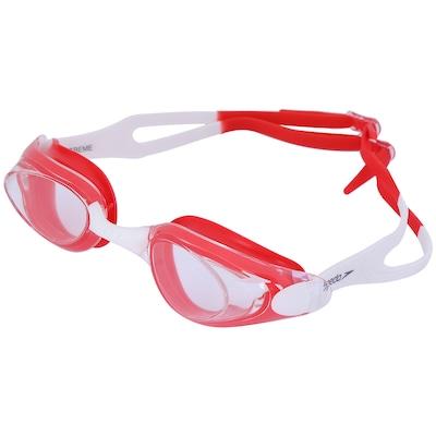 Óculos de Natação Speedo Xtreme - Adulto