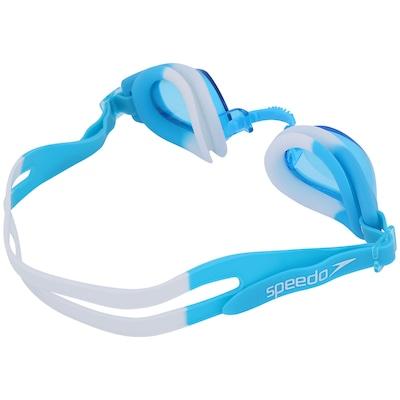 Óculos de Natação Speedo Bolt - Adulto