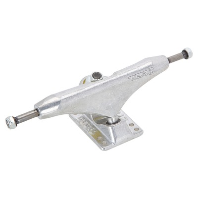 Truck Crail Old 160 mm