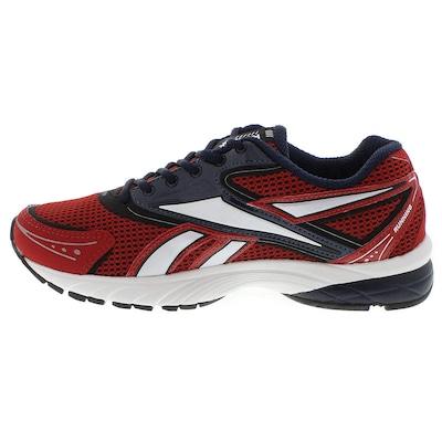 Tênis Reebok Onix Running – Masculino