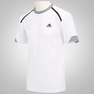 Camiseta adidas Adna FW13 - Masculina