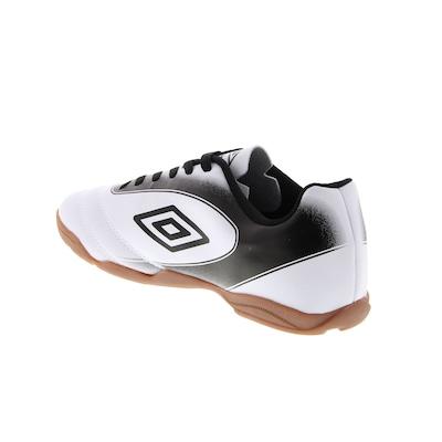 Chuteira de Futsal Umbro Striker 2013 In