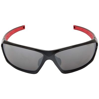Óculos para Ciclismo Attitude HS1369