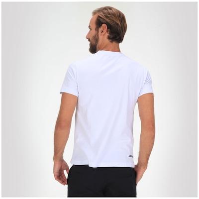 Camiseta Skate Airwalk Original – Masculina