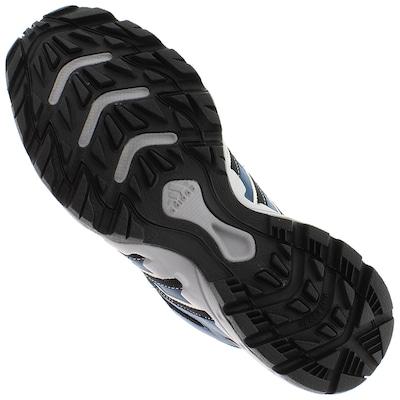 Tênis adidas Hydroterra DLX – Masculino