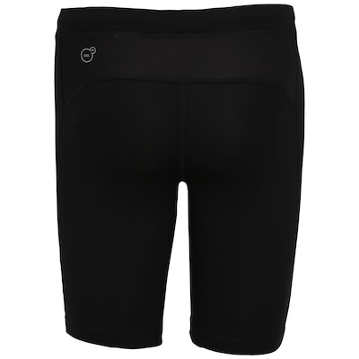 Bermuda Puma Tight - Masculina