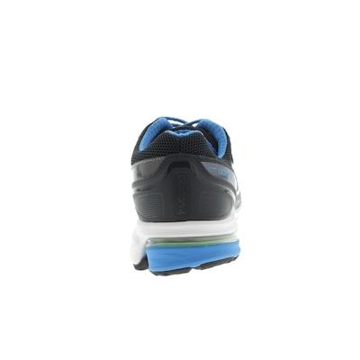 Tênis adidas Adizero Boston 4 - Masculino