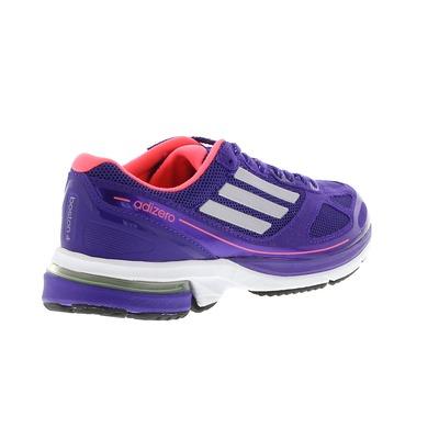 Tênis adidas Adizero Boston 4 - Feminino