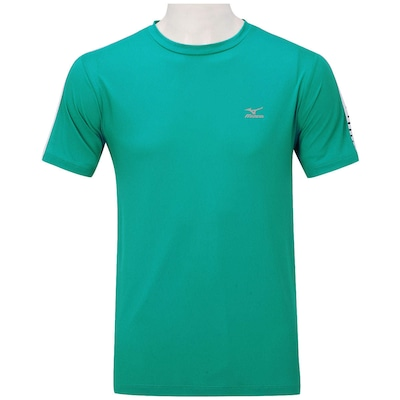 Camiseta Mizuno Run Prorunner 2 – Masculina