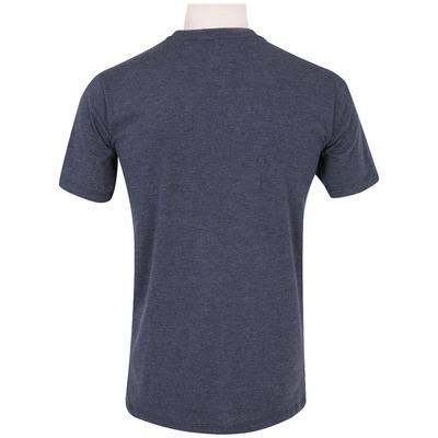 Camiseta Mizuno Indus - Masculina